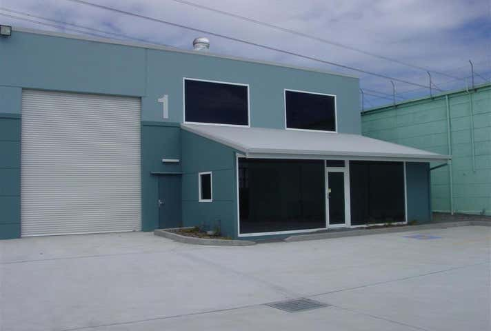 Unit 1/87-89 Mitchell Road Cardiff NSW 2285 - Image 1