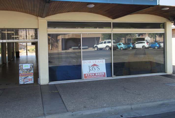 6 & 7, 28 West Street Mount Isa QLD 4825 - Image 1