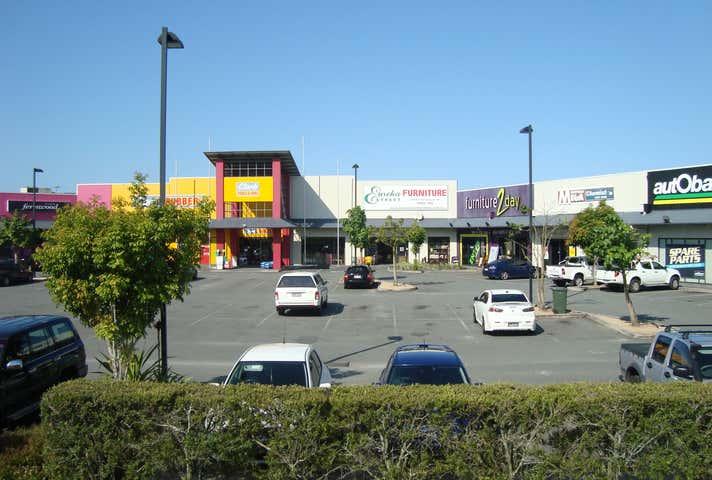 4/379 Morayfield Road Morayfield QLD 4506 - Image 1