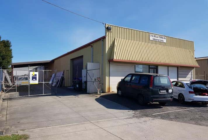Unit 4/31A Della Torre Road Moe VIC 3825 - Image 1