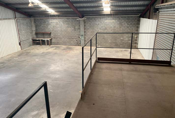 51 Stephen Street South Toowoomba QLD 4350 - Image 1