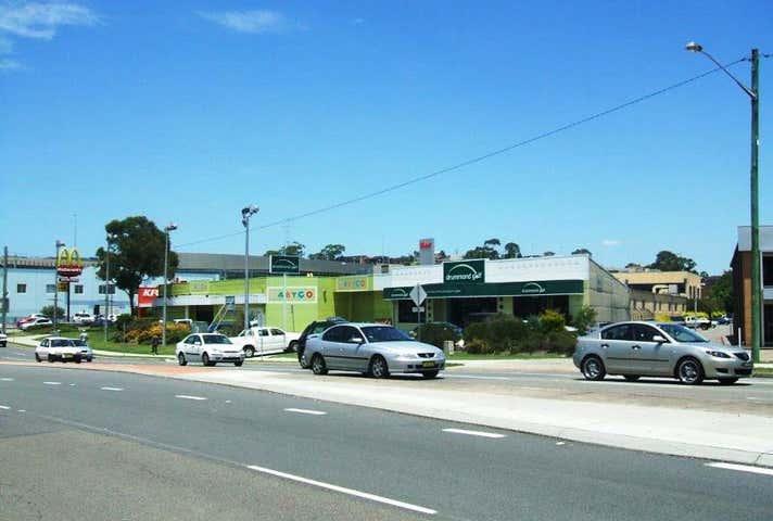 1/58 Northcott Drive Kotara NSW 2289 - Image 1