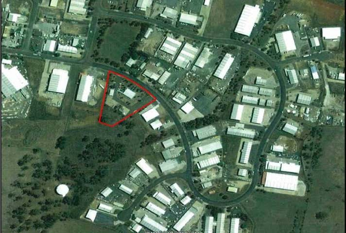 49B Leewood Drive Orange NSW 2800 - Image 1