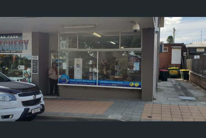 Shop E, 229 Main Road Toukley NSW 2263 - Image 1