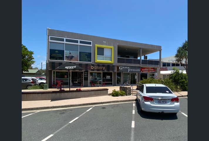 Suite 2A/922 David Low Way Marcoola QLD 4564 - Image 1