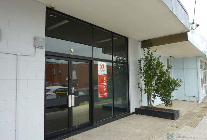 7 Milligan Street Taree NSW 2430 - Image 1