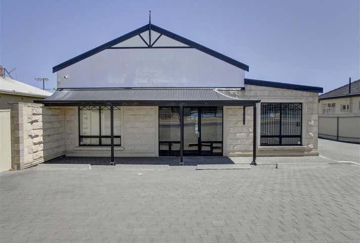 56 St Andrews Terrace Port Lincoln SA 5606 - Image 1