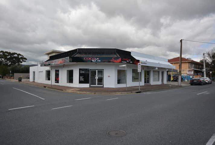 28A Glynburn Road Hectorville SA 5073 - Image 1