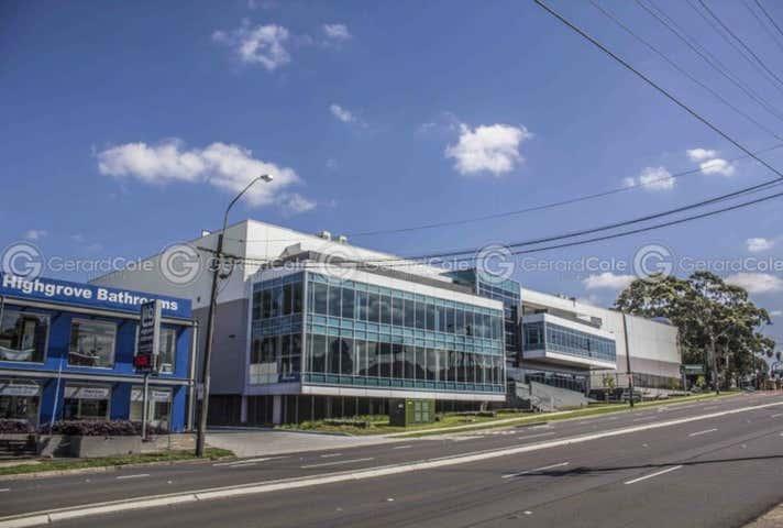 90 Parramatta Road Summer Hill NSW 2130 - Image 1