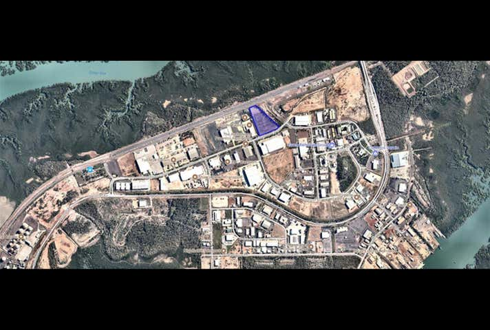 67 O'Sullivan Circuit East Arm NT 0822 - Image 1