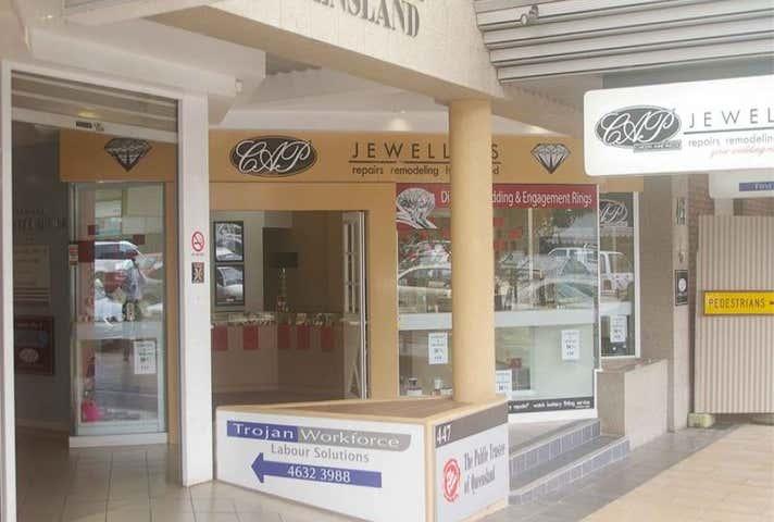 Toowoomba QLD 4350 - Image 1