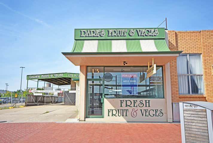 13 Elgin Boulevard Wodonga VIC 3690 - Image 1