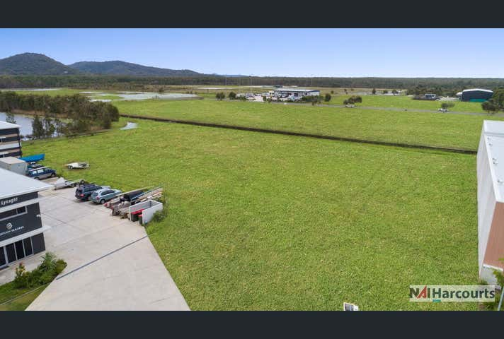 Sold Development Sites & Land in Coolum Beach, QLD 4573