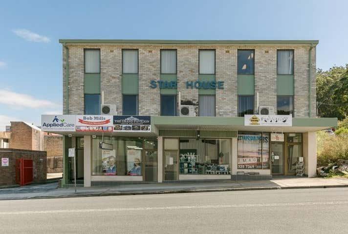 120 Erina Street, Gosford, NSW 2250