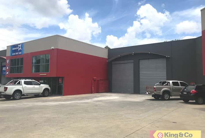 3/338 Lytton Road Morningside QLD 4170 - Image 1