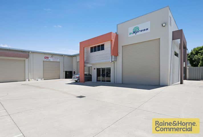 4/18 Redcliffe Gardens Drive Clontarf QLD 4019 - Image 1