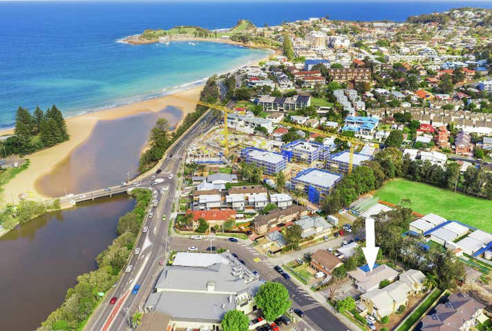 12 Havenview Road Terrigal NSW 2260 - Image 1