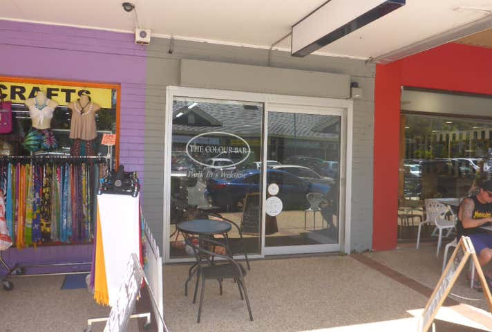 Shop 1, 133 Horton Street Port Macquarie NSW 2444 - Image 1