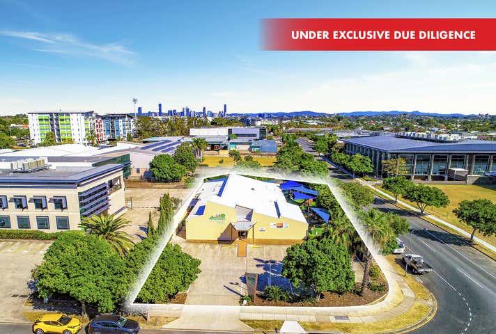 24 Southgate Avenue, (Cnr of Corporate Drive) Cannon Hill QLD 4170 - Image 1