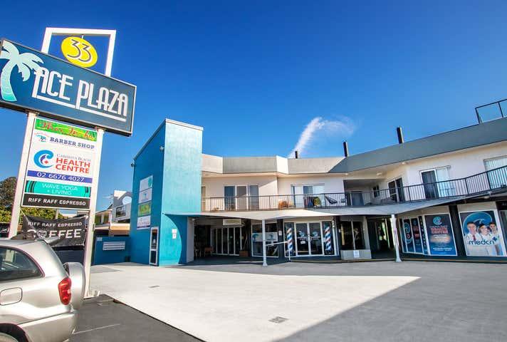 11/33 Tweed Coast Road Cabarita Beach NSW 2488 - Image 1