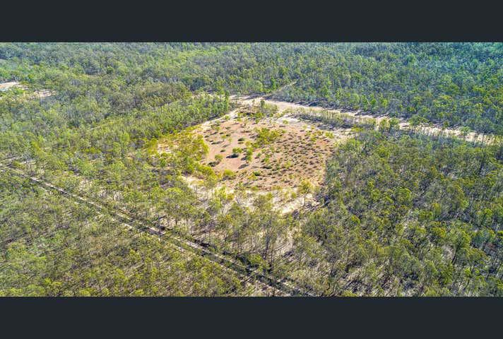 242 Seventeen Mile Creek Road Helidon QLD 4344 - Image 1