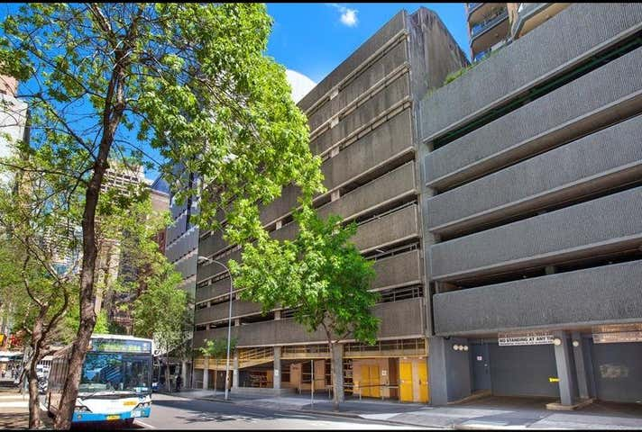 61/251-255A Clarence Street Sydney NSW 2000 - Image 1