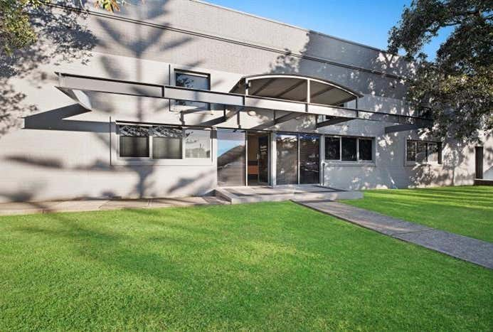 Unit 11, 12 Mitchell Street Merewether NSW 2291 - Image 1