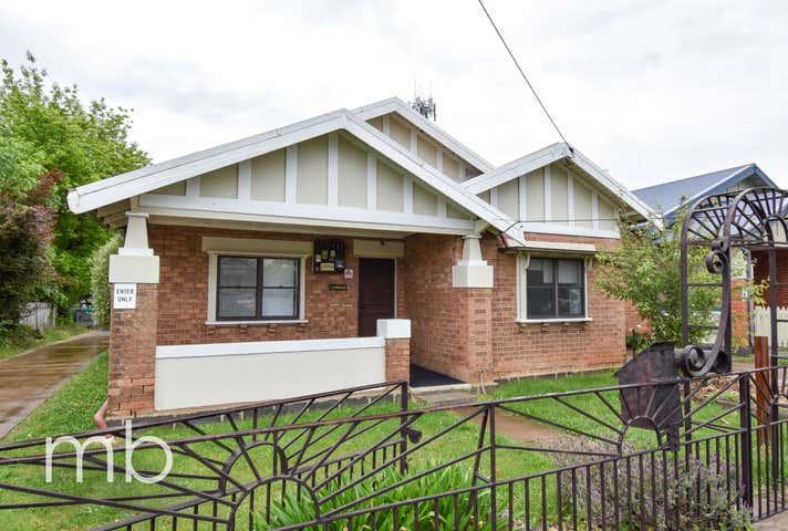 99 Moulder Street Orange NSW 2800 - Image 1
