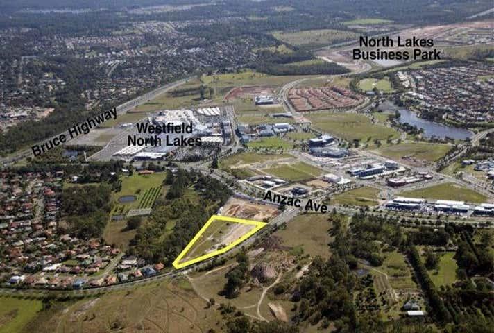 Lot 2 Halpine Drive Mango Hill QLD 4509 - Image 1