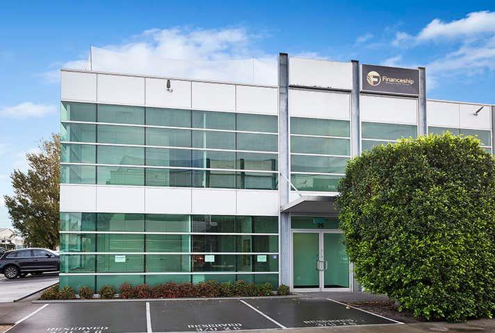 26/3 Westside Avenue Port Melbourne VIC 3207 - Image 1