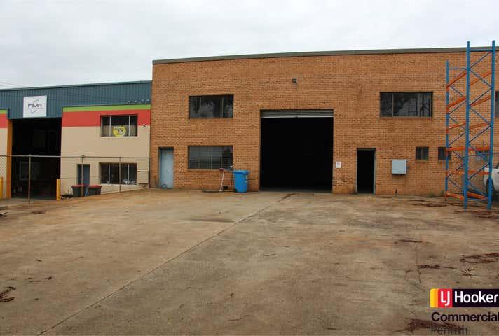 Riverstone NSW 2765 - Image 1