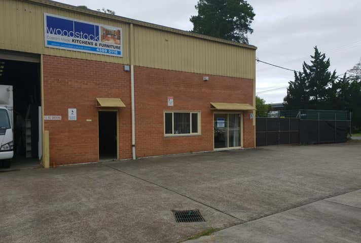 1/5 Hereford Street Berkeley Vale NSW 2261 - Image 1