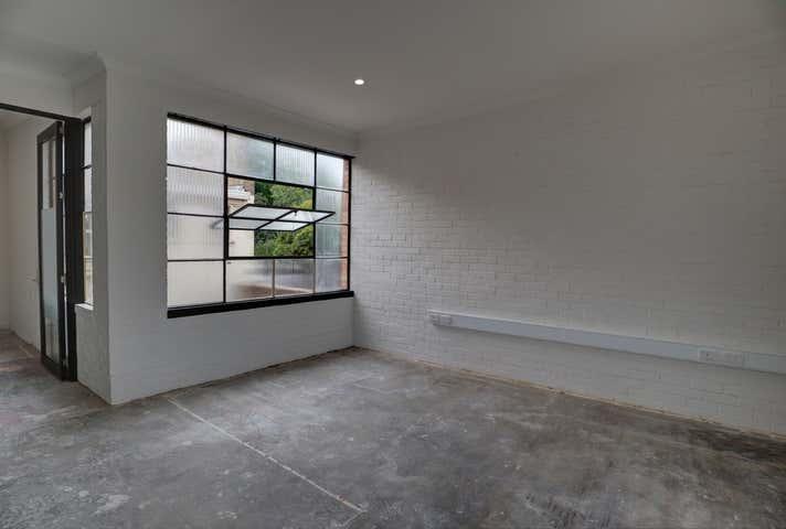 178 Charles Street Launceston TAS 7250 - Image 1