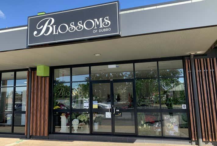 34B Victoria Street Dubbo NSW 2830 - Image 1