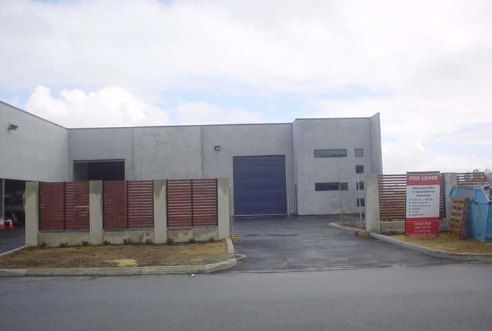 Unit 2, 6 Bombardier Road Wangara WA 6065 - Image 1