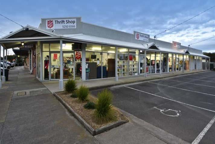 Shops 1-3/49 Ash Road Leopold VIC 3224 - Image 1