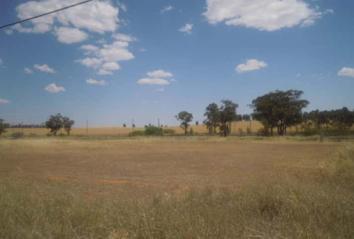 Lot 45 Brolgan Road Parkes NSW 2870 - Image 1