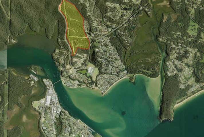 0 Bayridge Drive Batemans Bay NSW 2536 - Image 1