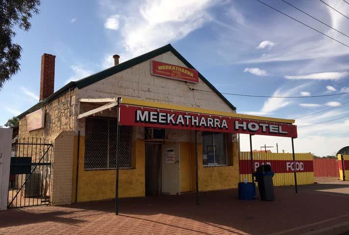 54-60 Main Street Meekatharra WA 6642 - Image 1
