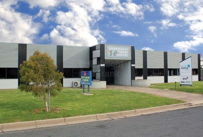 Unit 3, 8-10 Wentworth Street, East Wagga Wagga, NSW 2650