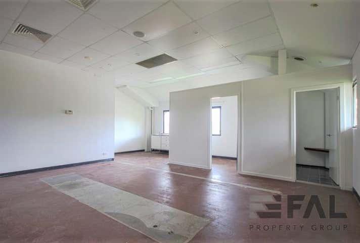Suite  13, 2058 Moggill Road Kenmore QLD 4069 - Image 1