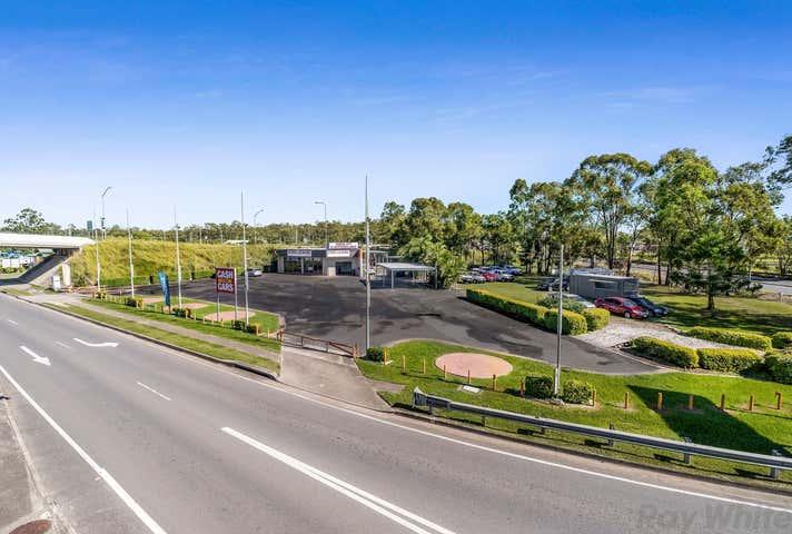 3335 Ipswich Road Wacol QLD 4076 - Image 1