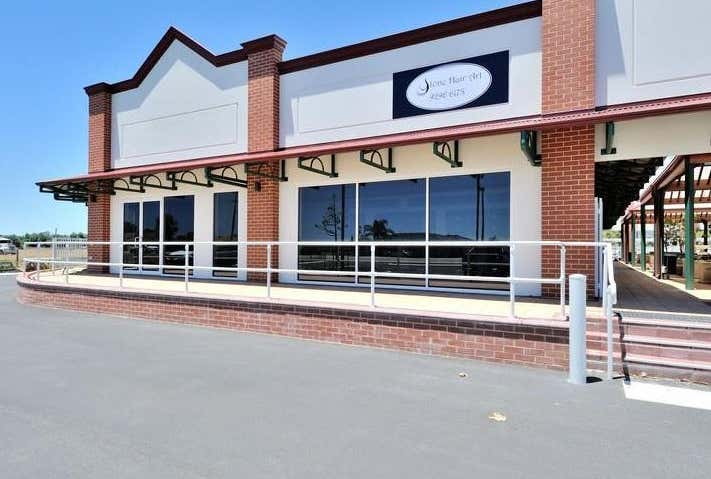 Swan Valley Central, 1/660 Great Northern Highway Herne Hill WA 6056 - Image 1