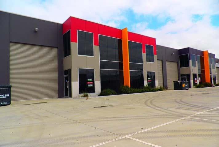 62 Abbotts Road Dandenong VIC 3175 - Image 1