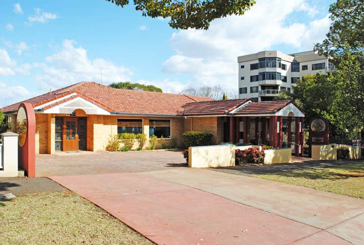 78 Margaret Street East Toowoomba QLD 4350 - Image 1