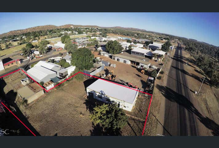 58-60 Duchess Road Mount Isa QLD 4825 - Image 1