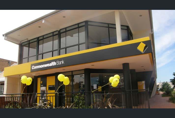 Shop 3 / 151 Tongarra Road Albion Park NSW 2527 - Image 1