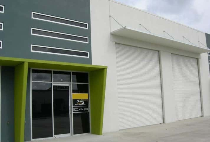 3/7-9 Islander Road Pialba QLD 4655 - Image 1