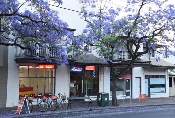 109 Carrington Street Adelaide SA 5000 - Image 1