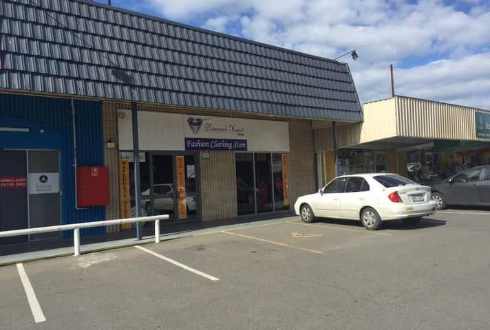 Shop 8, 1183-1185 Main North RD Pooraka SA 5095 - Image 1